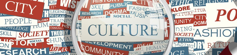 About – Cultural Entrepreneurship Hubs