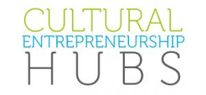 Cultural Entrepreneurship Hubs