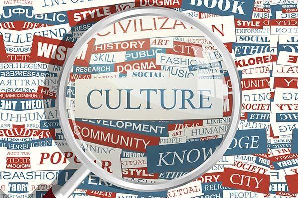 E-Culture Hubs